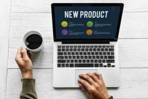 Early market validation for your product idea is key to success.