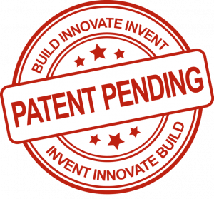 Patents offer intellectual property protection to hardware startups.