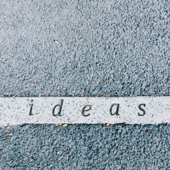 How we provide product development assistance when you develop your idea from concept to product.