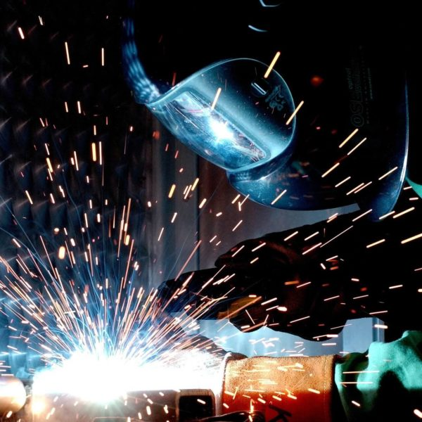 Top considerations for reshoring manufacturing operations for business in 2021.